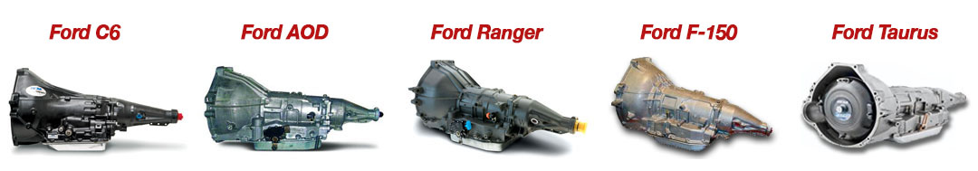 Ford Torque Converters For Sale Phoenix by RR Converters