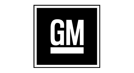 gm-icon