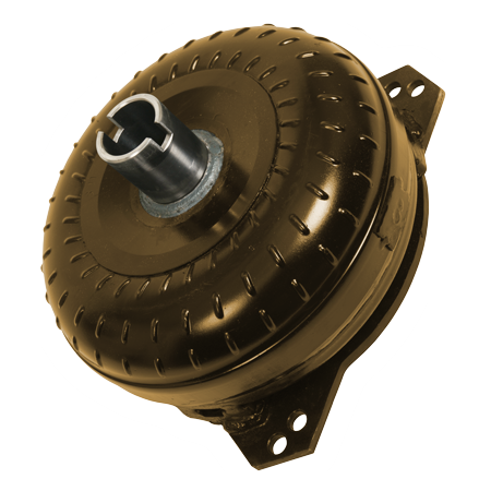 Torque Converters For Sale | New & Replacement | Roadrunner
