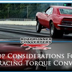 what is torque converter shudder roadrunner converters. Black Bedroom Furniture Sets. Home Design Ideas
